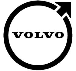 Volvo Authorized Specialist