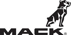Mack Authorized Specialist